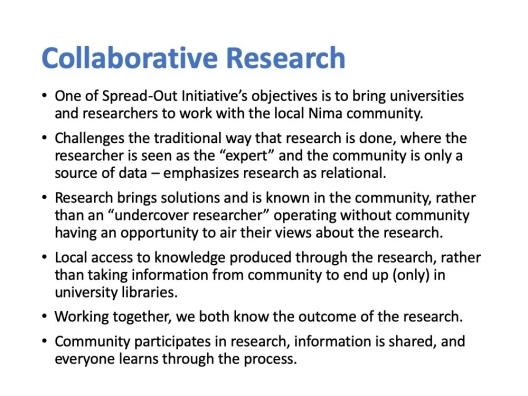 Collab Research Slide